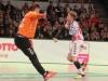 HSV vs Barmbek_0028