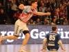 HSV vs Barmbek_0036