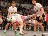 HSV vs Braunschweig_002