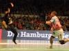 HSV vs Braunschweig_028