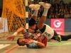 HSV vs Braunschweig_031