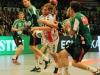HSV vs Burgdorf_0008