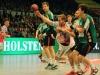 HSV vs Burgdorf_0009