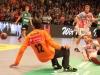 HSV vs Burgdorf_0019