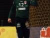 HSV vs Flensborg_0017