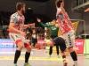 HSV vs Flensburg_012