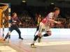 HSV vs Flensburg_017