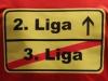 HSV vs Flensburg_027