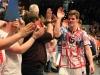 HSV vs Flensburg_029