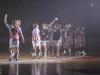 HSV vs Fredenbeck_0032