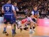HSV vs Fredenbeck_0036