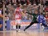 HSV vs Fredenbeck_0041