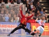 HSV vs Fredenbeck_0046