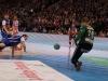 HSV vs Fredenbeck_0047