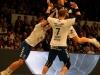 HSVH vs Dessau_046