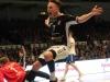 HSVH vs Dessau_051