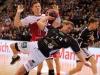 HSVH vs TuSEM Essen_014