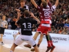 HSVH vs TuSEM Essen_017