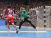 HSVH vs TuSEM Essen_028
