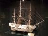 Schiffsmodelle IMM_001