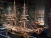 Schiffsmodelle IMM_002