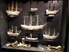 Schiffsmodelle IMM_003