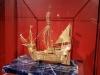 Schiffsmodelle IMM_004