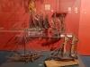 Schiffsmodelle IMM_005