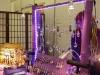 Lebensfreudemesse - Nov 2013