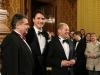Trudeau_Gabriel_Scholz