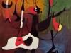 Joan_Miro_Personnages_rythmiques__Rhythmische_Figuren__1934_01