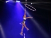 Moscow Circus_0001