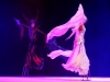 Moscow Circus_0028