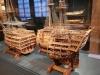 Schiffbau IMM_004