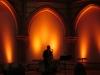 Brsnford-Marsalis---Saxophon-Solo