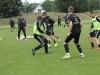 St.-Pauli-Training.jpg
