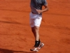 Tommy Haas_01