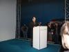 Rede des Ersten Bürgermeisters Olaf Scholz