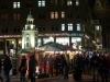 Weihnachtsmarkt City