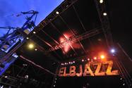 4. Elbjazz-Festival