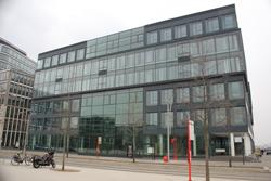 SAP-Umzug