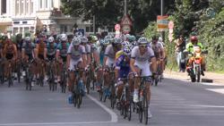 Cyclassics 2013