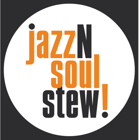 new jazz stew