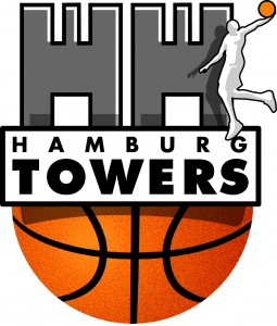 HH-Towers-logo