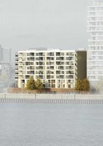 Visualisierung_Entwurf_be_Hamburg