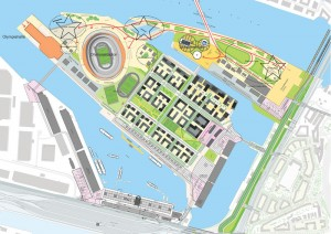 Masterplan-Clympic-City-for-public