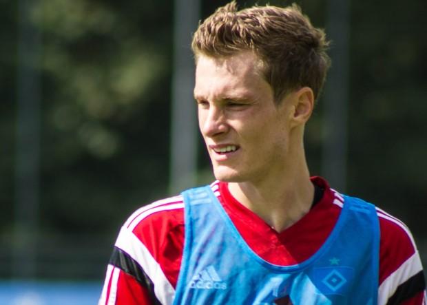 Marcell Jansen beendet seine Karriere