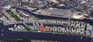 Gesamtillustration_BF 91,92a-b, 93-Quelle_HafenCity Hamburg GmbH_Michael Korol