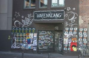 Live Club Hafenklang