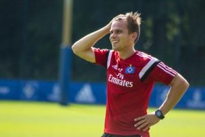 Zoltan Stieber geht zum 1. FC Nürnberg